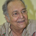 Soumitra_Chatterjee