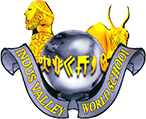 Indus Valley World School (IVWS) Logo