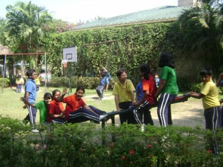 Picnic at IBIZA