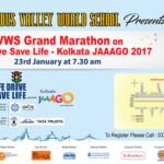 IVWS Grand Marathon