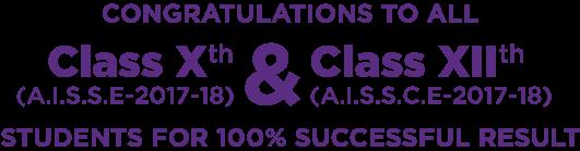 ivws cbse result 2018