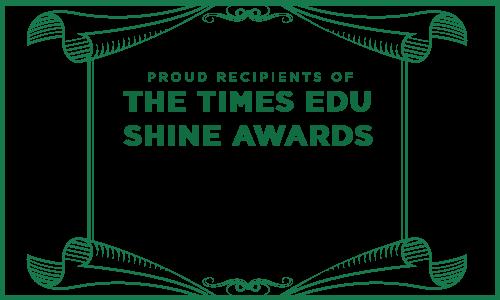 Edu Shine Awards