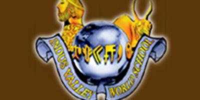 ivws-logo
