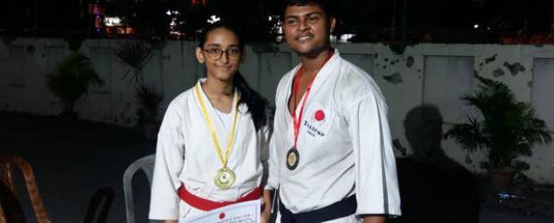 ivws-1-karate-22-9-18