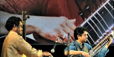thumb-sitar-recital-ivws