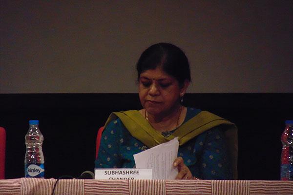 Career Guidance Initiative Organised By CII