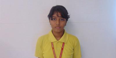 ivws-Tannistha-Nandi